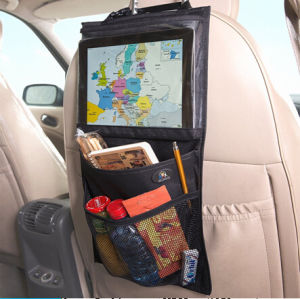 Car Back Seat Organizer Bag Jldc15011