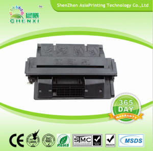 61A Toner Cartridge Compatible for HP 4100 4101 pictures & photos