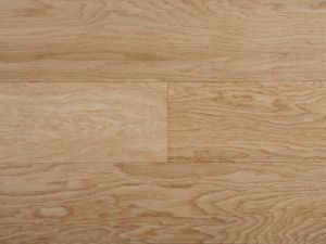 Reasonable Prices Durable Solid Oak Solid Wooden Parquet Flooring pictures & photos