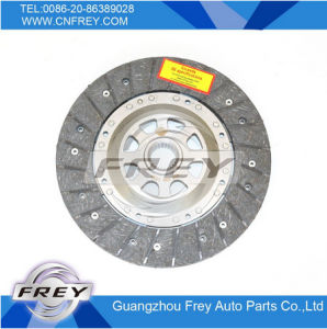Clutch Disc for Mercedes Benz 0152501703 pictures & photos