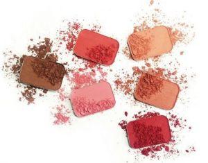 Cosmetics Additive Preservatives Propyl Paraben pictures & photos