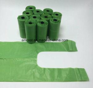 Dog Poop Bag Holder, Pet Biodegradable Waste Bags Dog Poop Bag pictures & photos