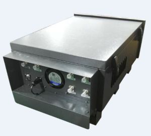 CCTV Radio Jamming System Waterproof Stationary RF Signal Jammer in Jail Jammer pictures & photos