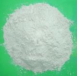 Zinc Acrylate (CAS: 14643-87-9) pictures & photos