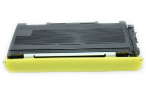Original Black Toner Cartridges Tn350 Tn2025 Tn2075 Tn2050 Tn2000 for Brother Printer pictures & photos