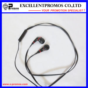 Hot Selling Logo Customized Earphone (EP-H9125) pictures & photos