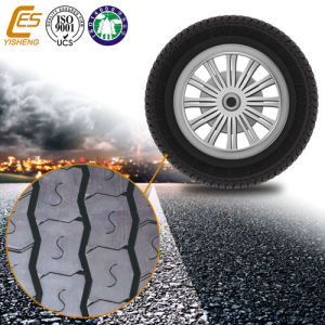 Top Quality Tire Tread Rubber for Sale