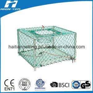 Aliminum Square Crab Net (HT-SCN-01) pictures & photos