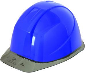 Safety Helmet Industrial ABS/PE Working Helmet pictures & photos