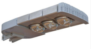 150W High CRI LED-Sll005c Street Light pictures & photos
