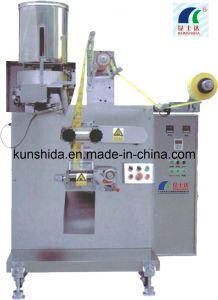 Fast Powder Granule Packing Machine pictures & photos