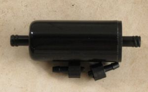 Filter B Black Size: 60mm for Printer Assy pictures & photos