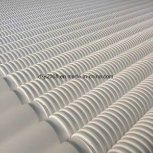 High Alumina Ceramic Roller for Sale pictures & photos