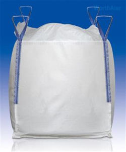 PP Jumbo Container Big Bag pictures & photos