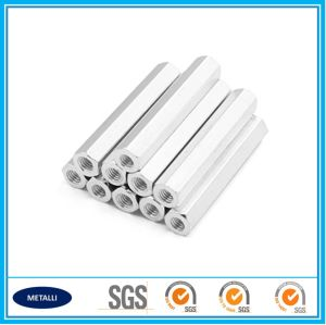 Hot Sale Industrial Aluminum Pipe pictures & photos
