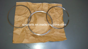 Excavator Piston Ring pictures & photos