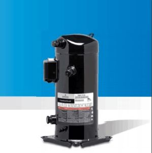 Copeland Scroll Air Conditioning Compressor Zr250kc Twd