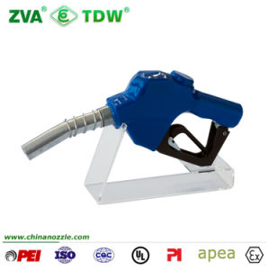 Tdw 7h Automatic Nozzle for Gas Station pictures & photos