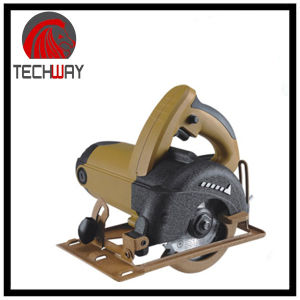 Circular Saw with Aluminum Housing pictures & photos