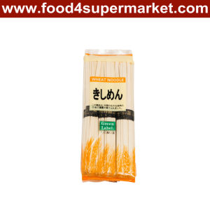 Organic Healthy Food Somen Noodle pictures & photos