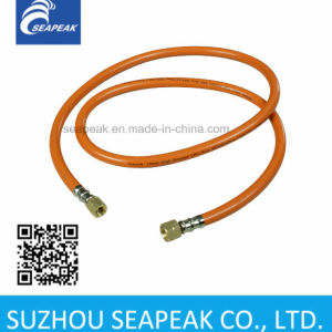 PVC Gas Hose pictures & photos