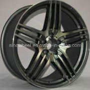 Alloy Wheel Rim Size 19X8.5 pictures & photos