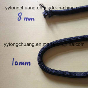 Stove/Oven/Fireplace/Woodburner Door Seal 6mm, 8mm, 10mm, 12mm pictures & photos