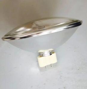 PAR64 Aluminum Bowl Halogen Light Lamp with CE pictures & photos