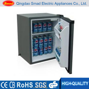 110V 60Hz Mini Hotel Absorption Minibar pictures & photos
