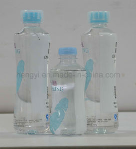 PVC Beverage Shrink Sleeve Label in 10 Color and Thickness 0.04 to 0.05mm pictures & photos