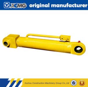 XCMG Official Original Manufacturer Grader Cylinder (customizable) pictures & photos