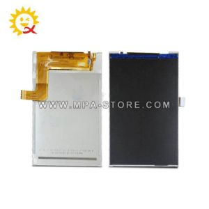 Mobile Phone LCD Screen for Bmobile Ax650 LCD Display pictures & photos