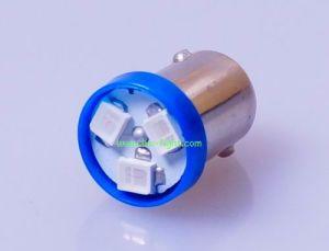 Ba9s SMD 2835 Auto LED Lamp Auto Bulb pictures & photos