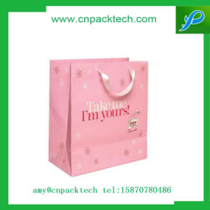 Top Quanlity Customized Gift Cardboard Box Packaging Box pictures & photos
