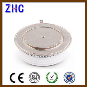 Kk Series 200A to 4000A Westcode Fast Turn-off Thyristors High Current Thyristor pictures & photos