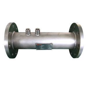 V Cone Flow Meter for Waster Water