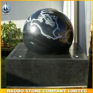 Stone Garden Decoration Water Fountain pictures & photos
