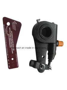 Brake Part-Truck & Trailer Automatic Slack Adjuster with OEM Standard (RW801079) pictures & photos