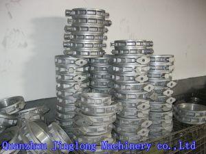 Automatic Aluminium Die Casting Machine Jd-600 pictures & photos