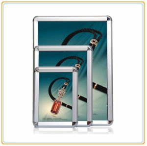 Clip Picture Frame/Snap Frame/Photo Holder (B1) pictures & photos