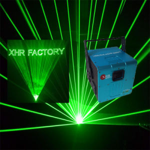 Multi Color Laser Lighght, Green Laser Light, Fireworks Prices From Xhr