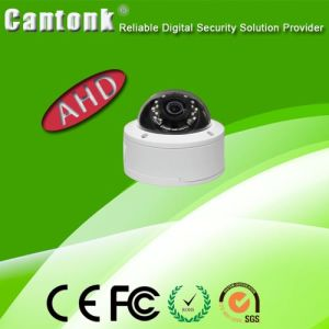 China Top 3 Security Camera Mini Camera Bullet Camera 1080P CCTV Supplier pictures & photos