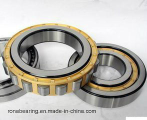 SKF NF1015 Cylindrical Roller Bearing for Equipments pictures & photos