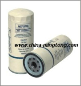 Oil Filter Use for Volvo (OEM NO.: 466634-3)