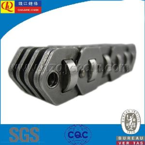 Piv Infinitely Variable Speed Chain of Offset Links for A1 pictures & photos