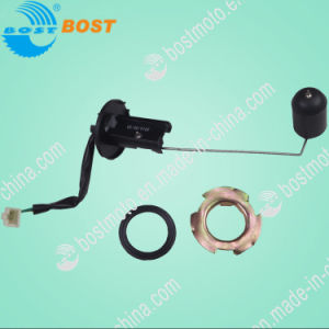 Fuel Level Sensor Float for Sym Jet-4 Motorcycle Accessory pictures & photos