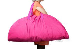 Dance-Wear Tutu Bag (hbga-53) pictures & photos