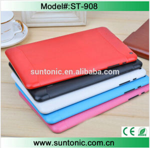 "Hotselling 9"" Tablet PC Dual Core A23"