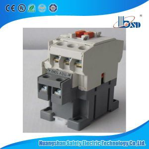 LG AC Contactor, Gmc-95A A Grade Quality pictures & photos