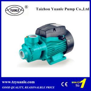0.5HP Self-Priming Peripheral Water Pump (QB60)